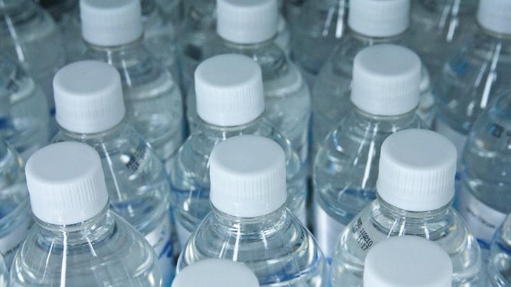 Bakteria może ocalić Ziemię przed zaśmieceniem
