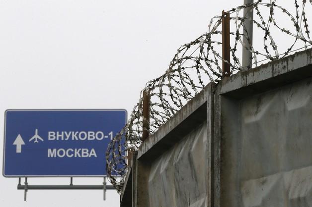 Szef koncernu Total zginął w wypadku lotniczym pod Moskwą