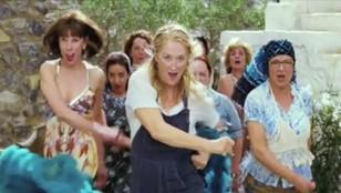 Przeboje Abby znów na ekranach kin. Powstaje kolejny musical z piosenkami legendarnej grupy