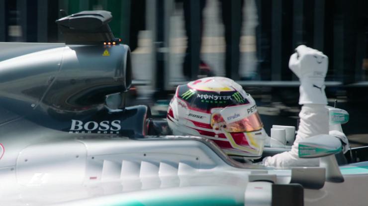 Analiza GP Wielkiej Brytanii: Najlepszy start sezonu i królewska taktyka Mercedesa!