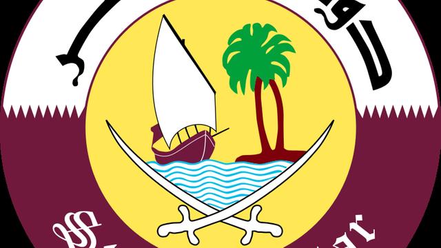 Katar ubolewa po zerwaniu z nim stosunków przez niektóre kraje arabskie