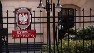 Szef MSZ o przecieku projektu opinii Komisji Weneckiej: niefortunne zdarzenie