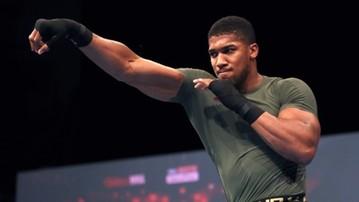 2017-12-24 Showtime kontra HBO w boksie. Kto wygrał 2017 rok?