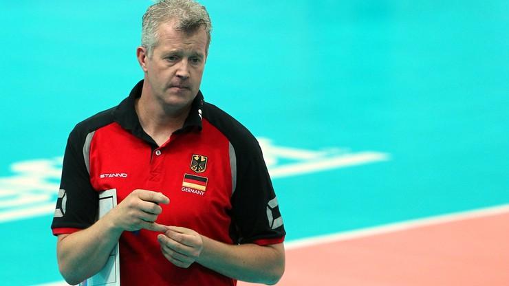 Znamy skład reprezentacji Niemiec na turniej w Berlinie