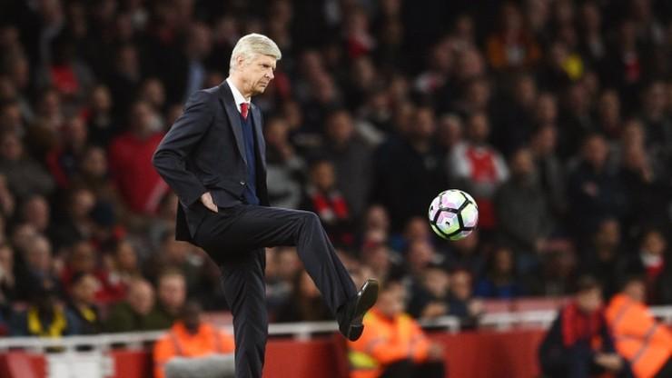 Wenger Out nabiera sensu! Kolejny blamaż Arsenalu