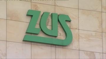24-11-2017 10:47 Sejm uchwalił ustawę o zniesieniu limitu składek na ZUS