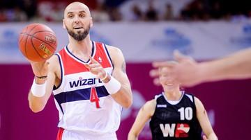 2016-11-10 NBA: Przełamanie Wizards! Kapitalny występ Gortata