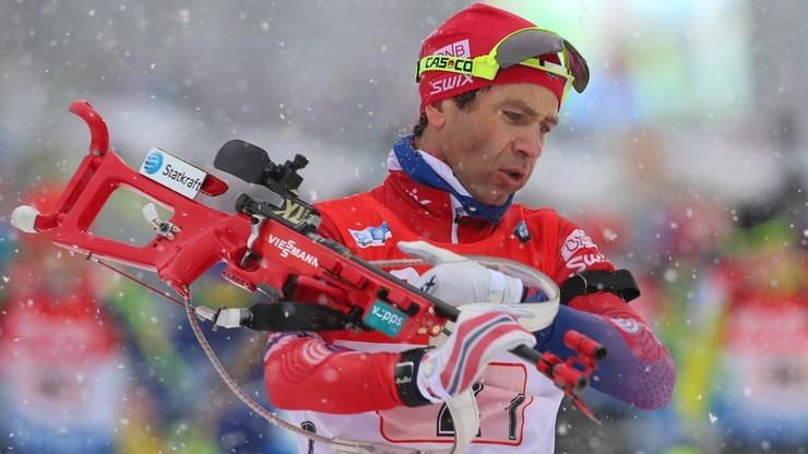 PŚ w biathlonie w Canmore: Transmisja w Polsacie Sport News