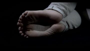 Mała prosiła, żeby jej nie zabijać. Chore fantazje czy prawdziwe zbrodnie. Środa, godz. 23 w Polsat News