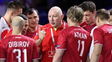 2017-01-15 Polska - Rosja. Musimy wygrać ze... Związkiem Radzieckim