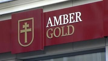 06-07-2016 15:05 Komisja śledcza ws. Amber Gold zostanie poszerzona. Będą w niej przedstawiciele wszystkich klubów
