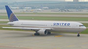 31-08-2016 14:19 Awaryjne lądowanie z powodu turbulencji. 16 osób w szpitalu