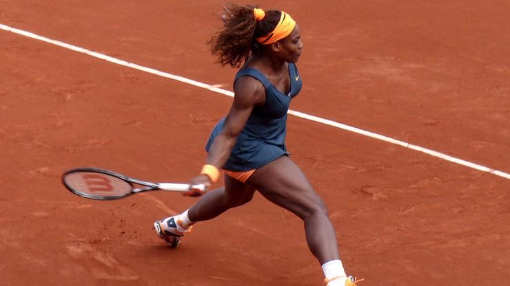 """Usain Bolt i Serena Williams """"Mistrzami mistrzów 2015"""" według L'Equipe"""