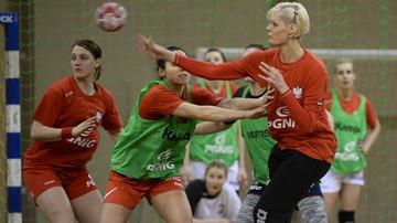 2016-06-06 ME piłkarek ręcznych: Polska w czwartym koszyku, zagra w Kristianstad
