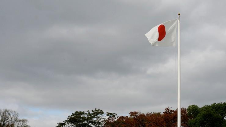 Japońska straż wybrzeża: chińskie okręty wpłynęły na wody wokół Senkaku