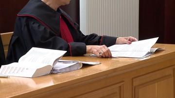 11-09-2017 11:54 Oskarżeni o znieważenie zwłok Tylman chcą dobrowolnie poddać się karze