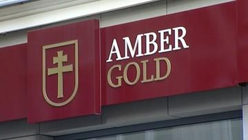 01-06-2017 12:32 PiS chce, by Ziobro przeprowadził kontrolę w gdańskim sądzie ws. Amber Gold