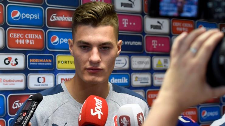 Euro U-21: Czesi już w Tychach