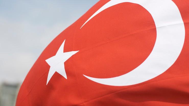 Nowa fala czystek w Turcji. Zwolniono 4 tys. osób