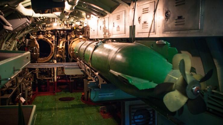 Korea Południowa zwiększa arsenał rakietowy