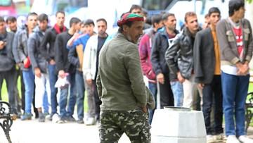 19-05-2016 11:08 Węgry: ponad 12 tys. nielegalnych imigrantów zatrzymano od początku roku na zielonej granicy