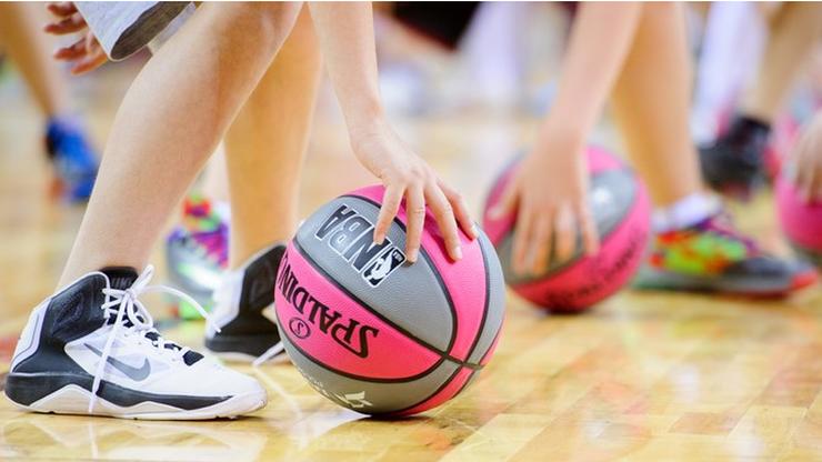 Polskie koszykarki przegrały z Hiszpankami 47:59 w turnieju w San Fernando