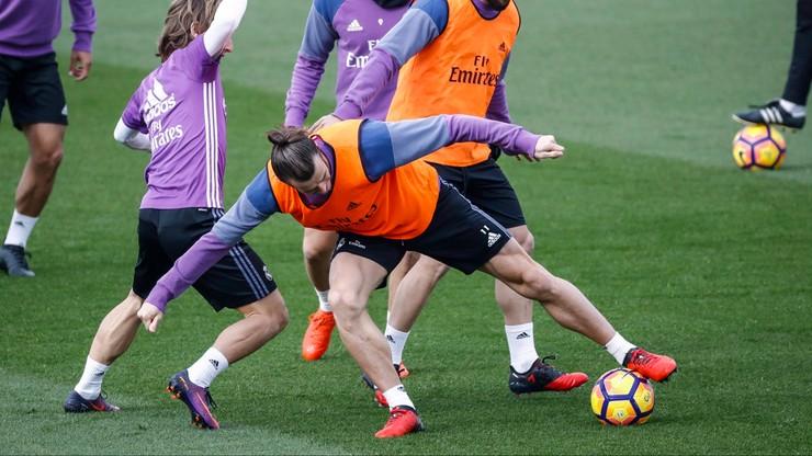 Kontuzja Bale'a poważniejsza. Walijczyk może pauzować nawet trzy miesiące!