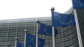 KE nie kończy procedury praworządności wobec Polski