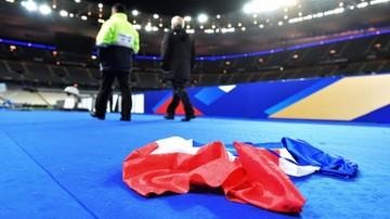 2015-11-14 Euro 2016 pod znakiem zapytania? Prezydent francuskiej federacji ma obawy
