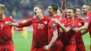 2017-02-03 Polska na historycznym miejscu w rankingu FIFA!