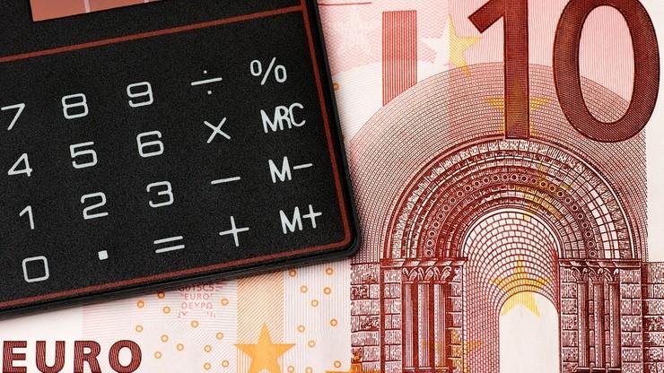 Grecja: Minister pracy wyklucza kolejną obniżkę emerytur