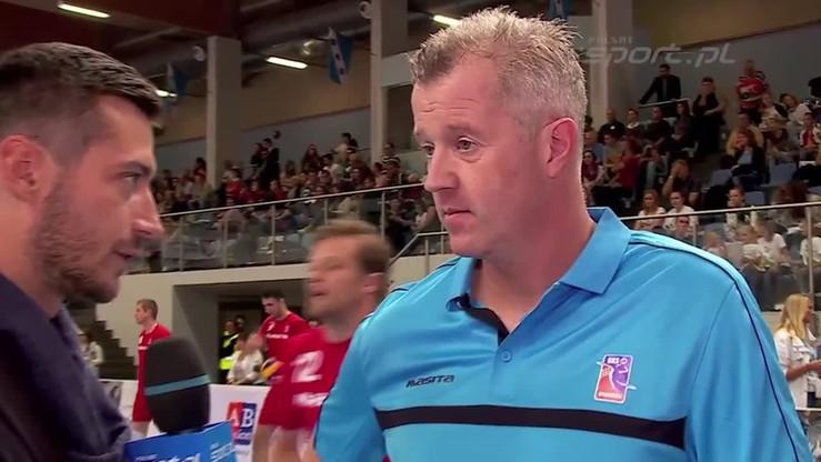 Heynen: Polska będzie siatkarskim krajem numer 1!