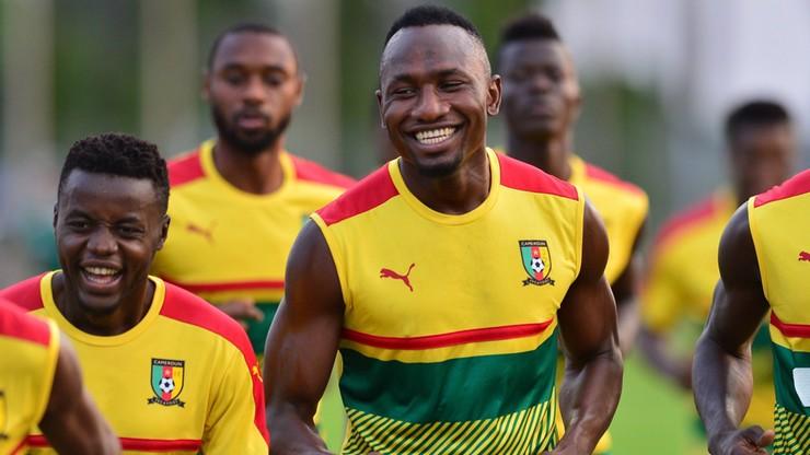 Rekordziści kontra potęga kontynentu w finale Pucharu Narodów Afryki