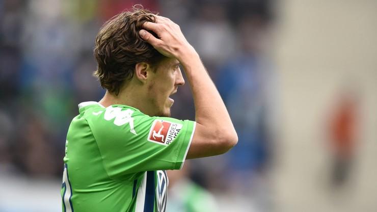 Euro 2016: Loew nie toleruje braku profesjonalizmu. Kruse skreślony z listy