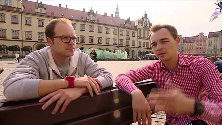 Mielewski i Lepa oceniają występy Polaków na siatkarskim mundialu