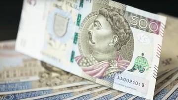 06-06-2016 11:55 Jan III Sobieski wart 500 zł. Tak wygląda nowy banknot