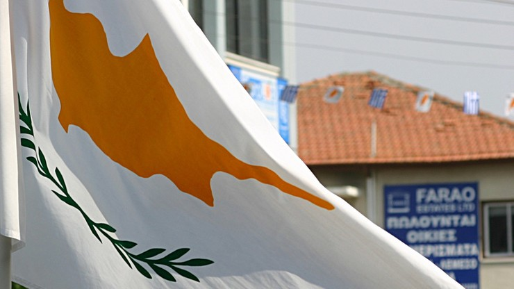 Jeszcze w czerwcu kolejne rozmowy w sprawie zjednoczenia Cypru