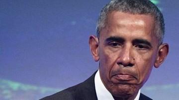 """27-05-2017 20:48 Obama wspomina Brzezińskiego. """"Był żarliwym zwolennikiem amerykańskiego przywództwa"""""""