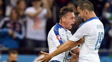 Iwan ocenia 4. dzień Euro 2016: Filigranowi bohaterowie i gapiostwo Irlandczyków