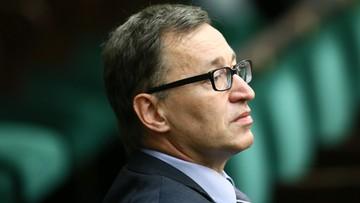 21-07-2016 09:49 PO przeciwna powołaniu Szarka na prezesa IPN