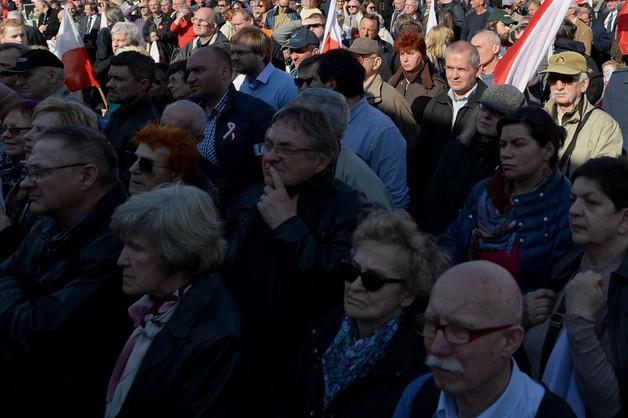 Ranking rozwoju społecznego: Polska gorsza od Czech, Słowacji i Estonii