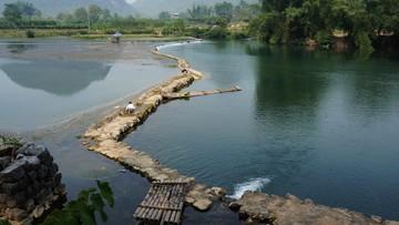 12-04-2016 09:23 Chińskie wody gruntowe bardzo zanieczyszczone
