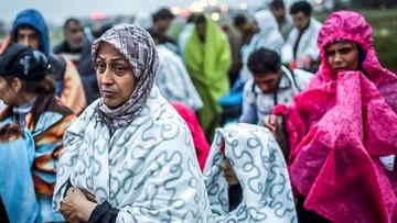 05-08-2016 16:56 Węgrzy obawiają się imigracji