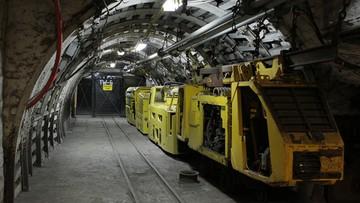 """27 kopalń z łączną stratą ponad 1,1 mld zł. """"Nie wykorzystano szans"""". NIK o górnictwie węgla kamiennego"""