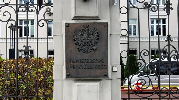 Aresztowany prokurator Zbigniew N. doradzał byłym ministrom sprawiedliwości