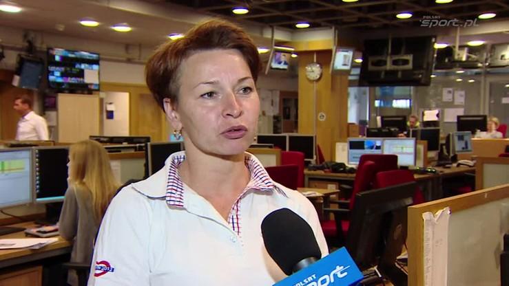 Dwukrotna brązowa medalistka IO w kajakarstwie: Polki świetne taktycznie