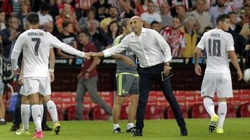 2017-12-01 Abelardo trenerem Alaves do końca sezonu