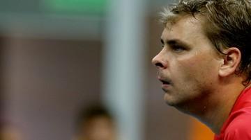 2017-08-02 ATP w Kitzbuehel: Matkowski odpadł w ćwierćfinale debla