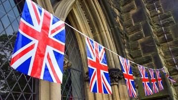 06-06-2016 07:13 Obywatele UE za pozostaniem Wielkiej Brytanii w Unii
