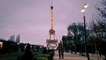 Premier Francji: ryzyko zamachów we Francji wciąż bardzo wysokie